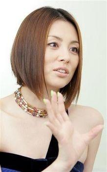 米倉涼子2.jpg